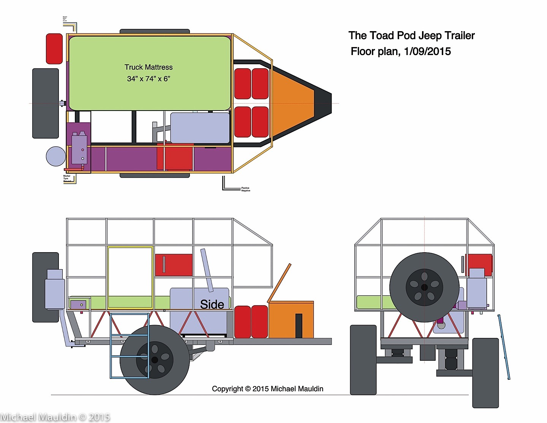 [Image: toad-pod-plans-1-720.jpg]
